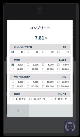 いぬMAX 3 001