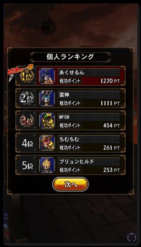 巨神戦争 1 004