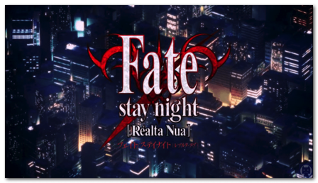 Fate staynight 1 001