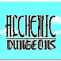alchemic_dungeons_1_001.png