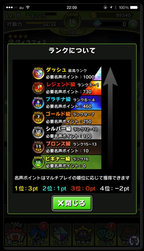 モンスターダッシュ 3 006