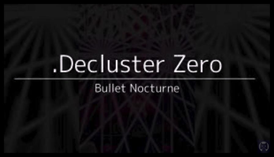 Decluster 3 001