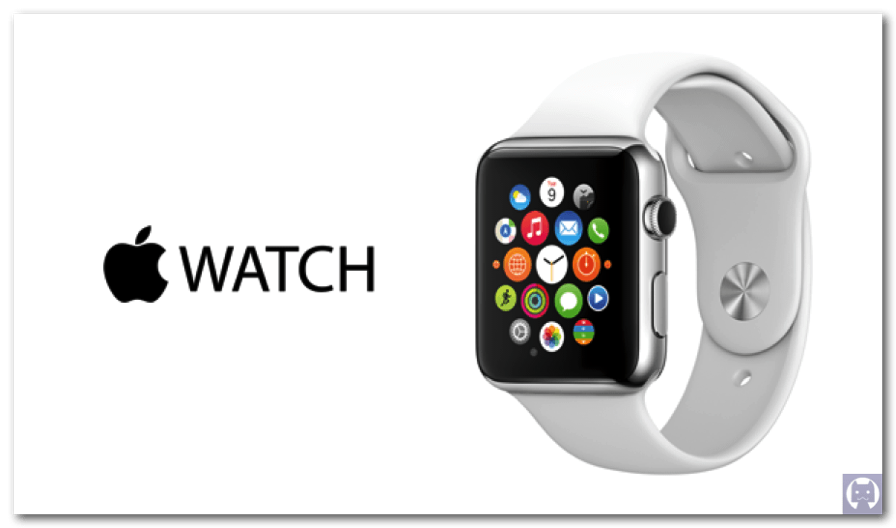 Applewatch salsedown 1 002