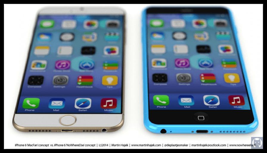 Iphone6c 1 001