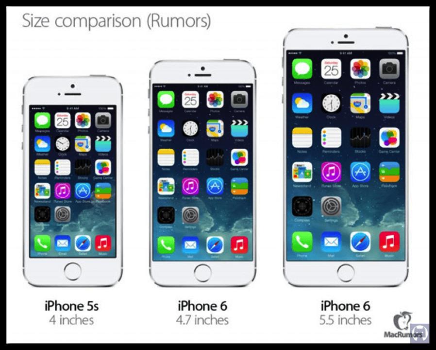 Iphone6c 2 001