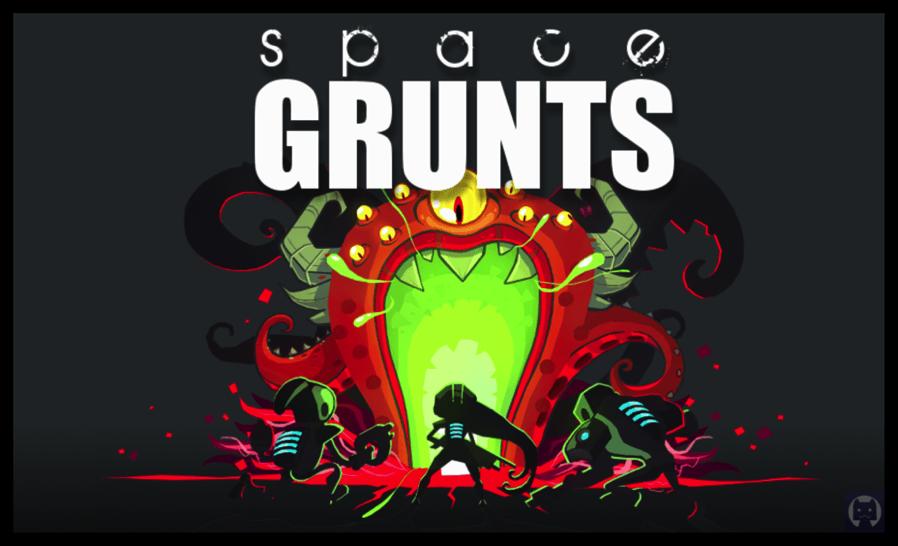Space grunts 1 001