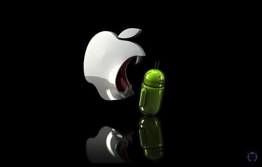 IOS9コンテンツブロック 2 001