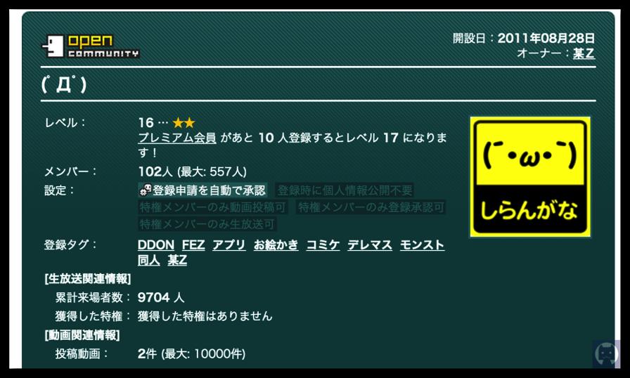某Z1002 1 004