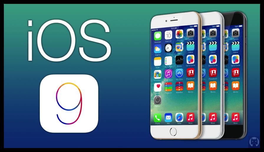 IOS9コンテンツブロック 1 002