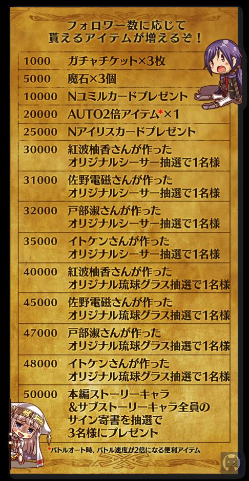 アルカナスレイヤー 4 001