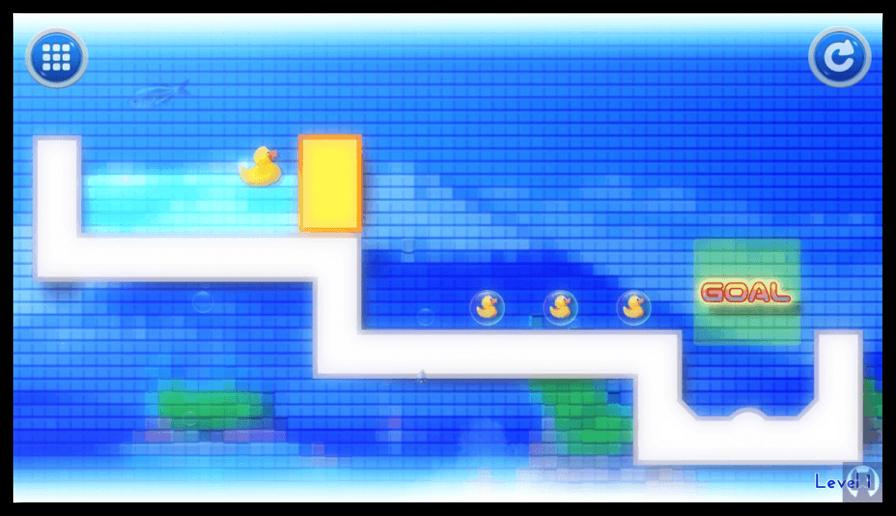Aqua 1 002