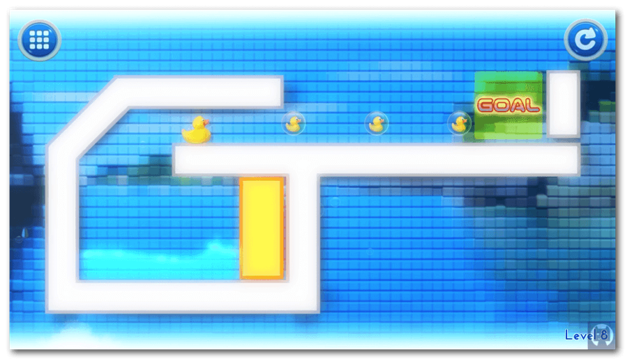 Aqua 1 008