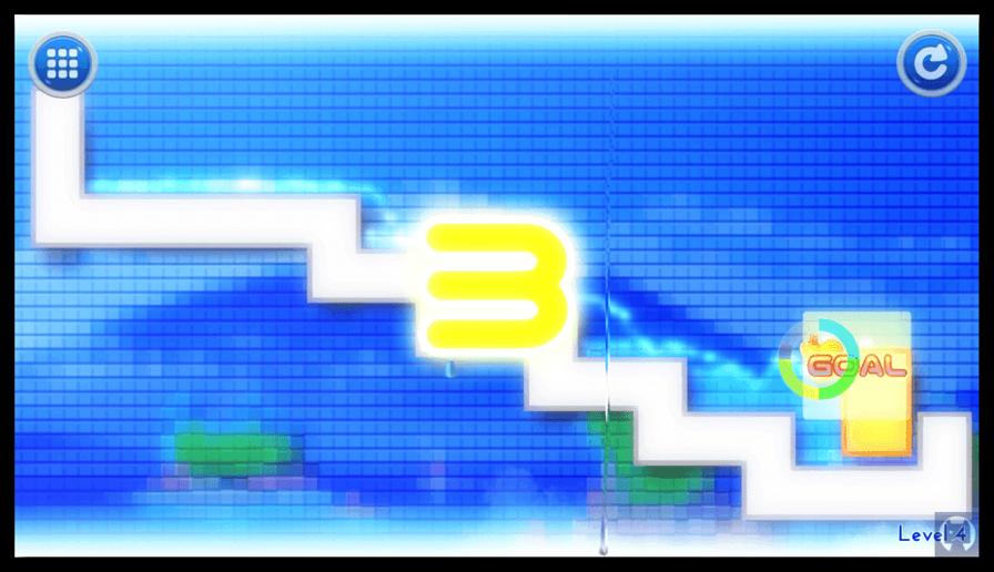 Aqua 1 014