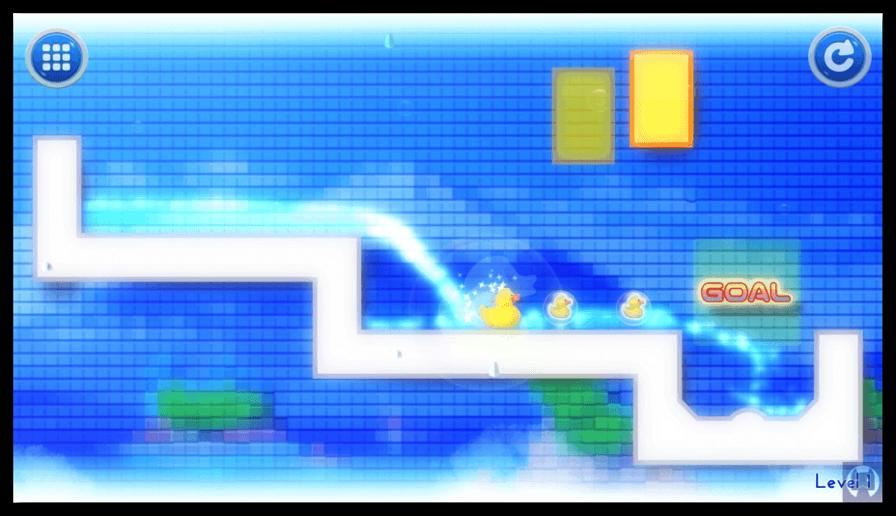 Aqua 4 003