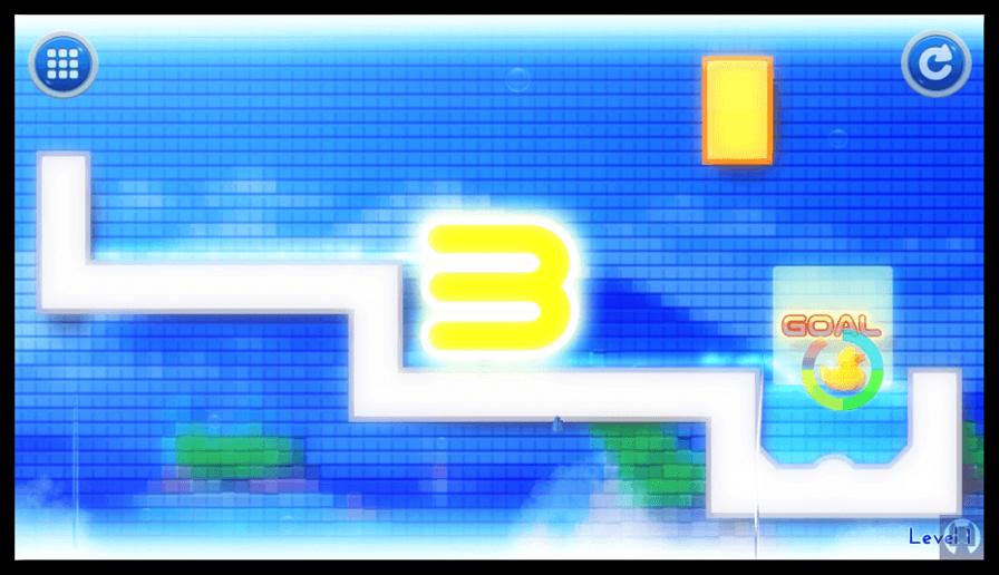Aqua 4 004