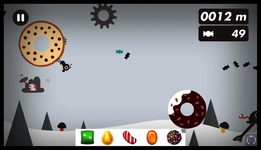Donutshopper 1 003
