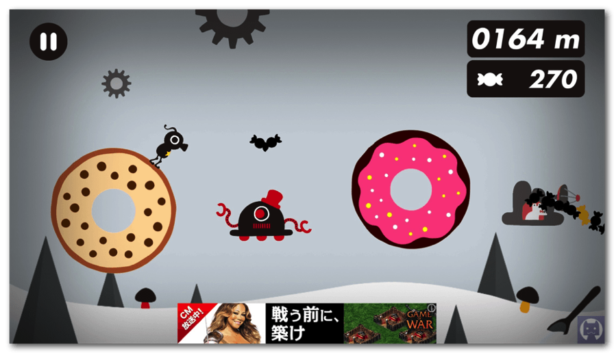 Donutshopper 1 012