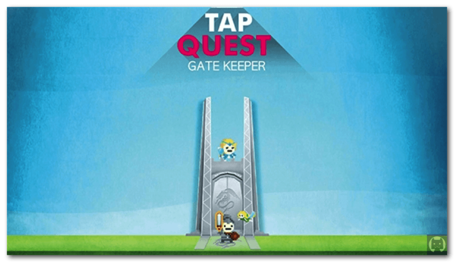 Tapquest 2 001