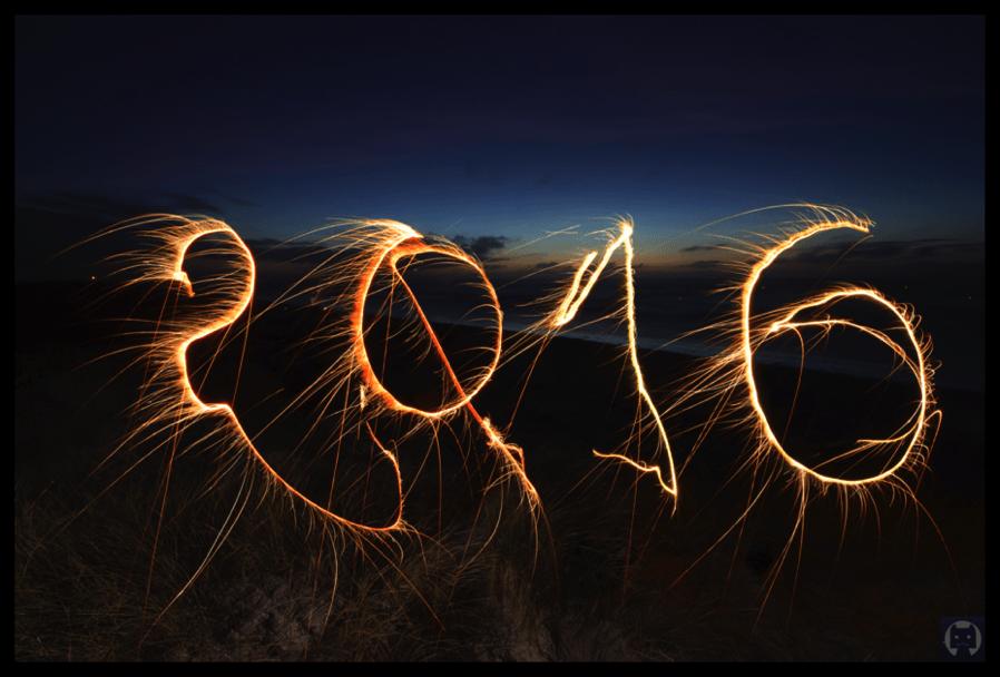2016ranking 1 001