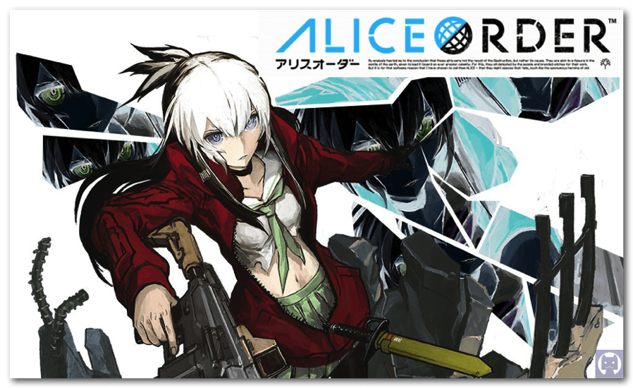 Aliceorder 1 001