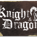 knight&dragon_1_001.png