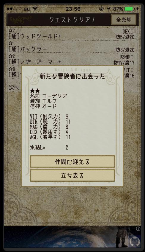 Knight dragon 2 022