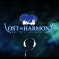 lostinharmony_1_021.png