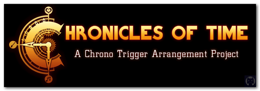 Chronicles of Time 1 004