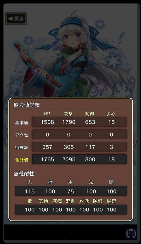 ひめローグっ 2 003