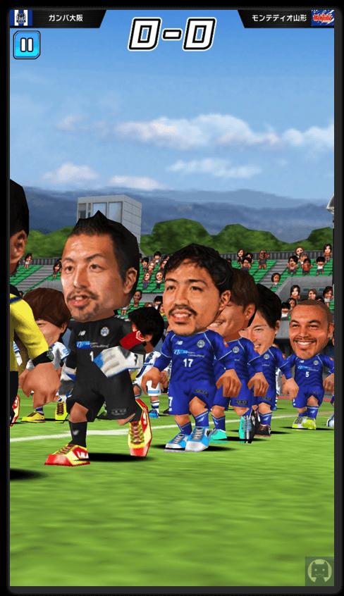 プニコンサッカー 2 024