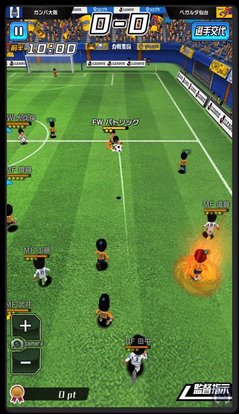 プニコンサッカー 3 016