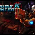 zombiehunter_1_001.png