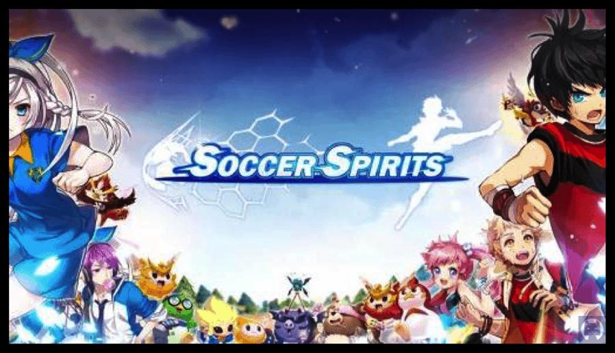 サッカースピリッツ_1_001.png