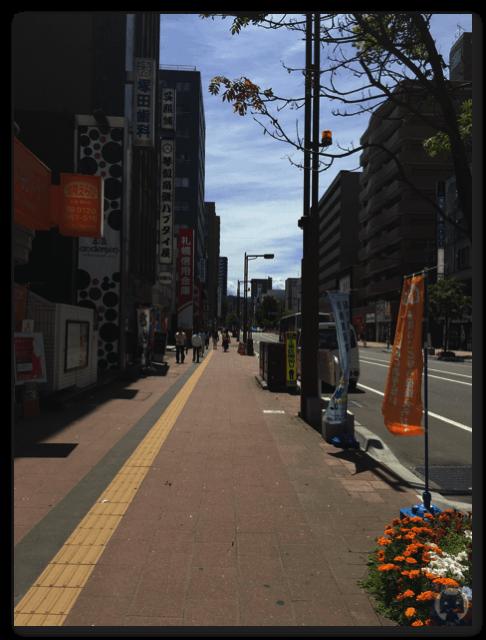 ポケモンGO 0731H 1 023