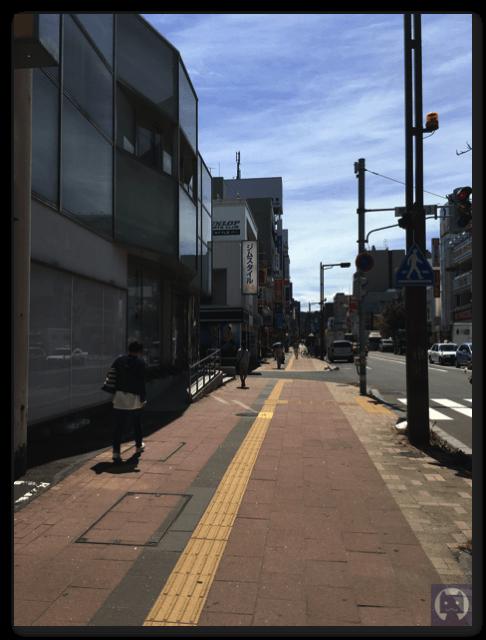 ポケモンGO 0731H 1 026