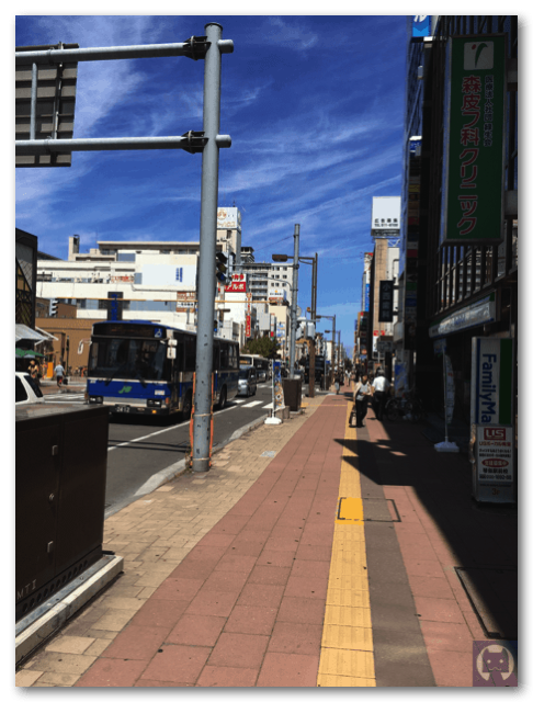 ポケモンGO 0731H 1 001