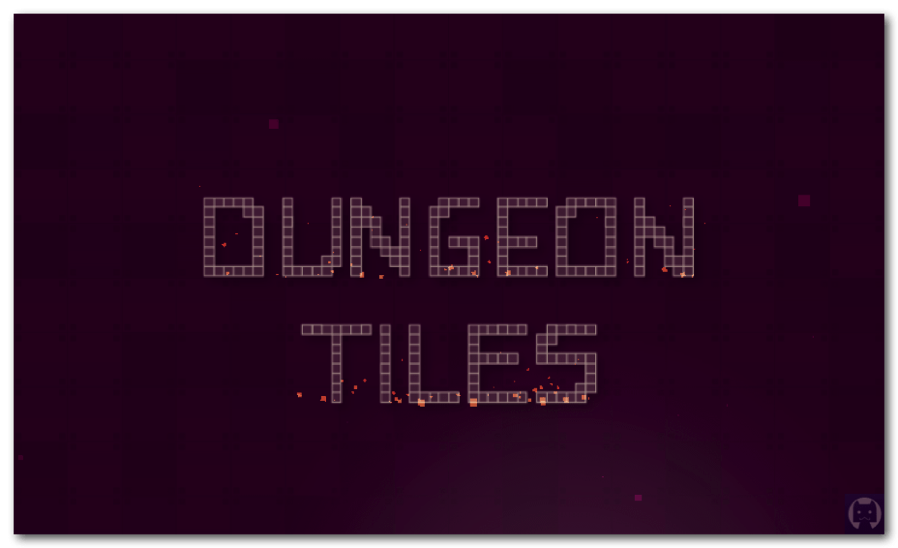 DUNGEONTILES 1 001
