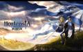 オルタンシアサーガ レビュー セガの十八番 ストーリー重視の王道RPGだ!