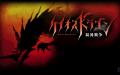 ケイオスドラゴン レビュー セガが仕掛けるやり込み要素盛り沢山の大作RPG!