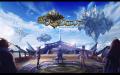 事前予約:空と大地のクロスノア Aimingが贈るフル3DリアルタイムRPG!