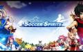 サッカースピリッツ レビュー 萌え要素全開の奇抜なサッカーゲームが登場!