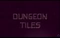 Dungeon Tiles レビュー パズルゲーの力作! これは新しい境地を切り開いたか!?