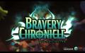事前予約:ブレイブリークロニクル ハンゲームが贈る巨大ボスバトルがリリース間近、急げ!