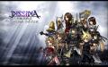 事前予約:DISSIDIA FINAL FANTASY OPERA OMNIA RPGとなってディシディア登場!