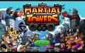 マーシャル・タワーズ レビュー 物理パズル+戦略要素のリアルタイムバトルが熱い!